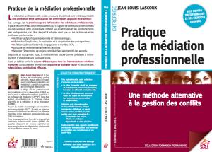 couverture-pratique-de-la-médiation-professionnelle-300x215
